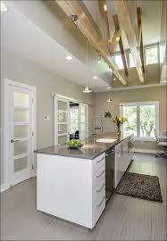 Lowes Kitchen Cabinets Reviews Kitchen Lowes Denver Wall Cabinets Lowes Cheyenne Cabinets