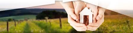 Haus Suchen Zum Kaufen Ihr Immobilienmakler Aus Der Eifel Immobilien Skiba