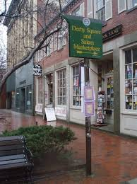 the 10 best museums in salem tripadvisor
