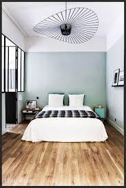 lustre pour chambre à coucher lustre chambre adulte cheap lustre chambre a coucher adulte dco