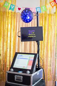 karaoke machine rental karaoke machine rental nj karaoke machine rental pa