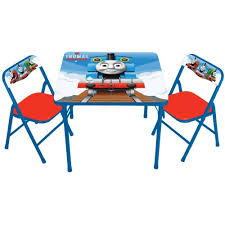 party rentals cleveland ohio indoor chairs ohio tables and chairs cheap chair rentals near me