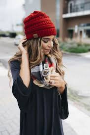 how to dress like a skater stylewe blog