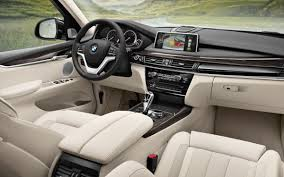 bmw x5 third row seating 2017 bmw x5 for sale in savoy il bmw of chaign