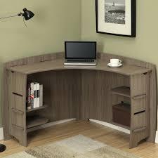 Sauder Beginnings Corner Desk Cherry Corner Desk Small Wood Computer Operation451 Info