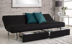 Sofa Bed Online Cheap Sofa Beds Under 300 Which Online Convertible Bed With