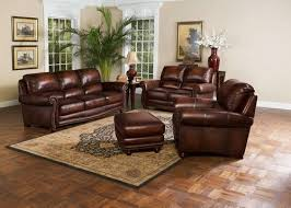 leather livingroom sets 88 best leather sofas images on leather sofas leather