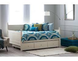 Toddler Daybed Bedding Sets Bedroom Toddler Daybed Bedding Comforter Fitted Cover Sets