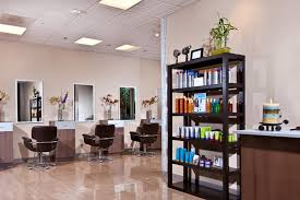 Salon Lighting Fixtures by Pacific Shoreline Gckreative Salon Design Pacific Shoreline Gc