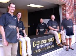 boilermaker butcher block offers pre ordered meat for purdue download photo