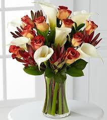 autumn grandeur bouquet royal fleur florist larkspur ca 94939