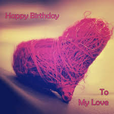 happy birthday wishes for lover wallpaper and quotes