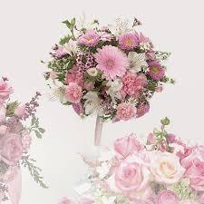 Wedding Flowers Pink Buy Flowers Silt Co Local Florist Silt Co