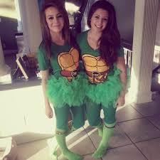 best 25 ninja turtle costumes ideas on pinterest tmnt halloween