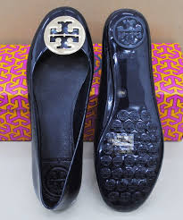 designer shoe outlet 21 best burch images on burch beautiful and