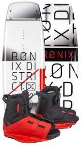 16 best wakeboards that rock images on pinterest wakeboarding