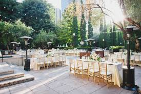 wedding los angeles ca downtown la wedding venues