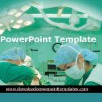 free powerpoint template downloads medical powerpoint template