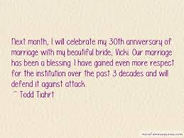 Famous Quotes About Marriage Quotes About Marriage Anniversary Top 4 Marriage Anniversary