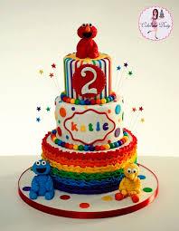 43 best girls birthday images on pinterest sesame street