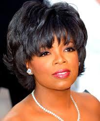 oprah winfrey new hairstyle how to oprah winfrey hairstyles k pinterest oprah winfrey celebrity