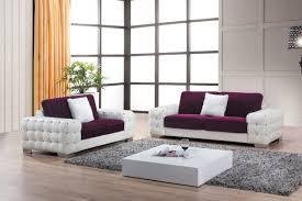 New Modern Sofa Designs 2017 Sofa Modern Sofas 2017 Small Spaces Decor Ideas Modern Design