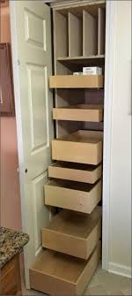 ikea pull out drawers compact pull out shelves ikea shelfgenie alternative pull out