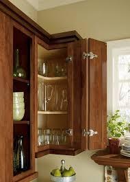 upper corner cabinet options kitchen design corner kitchen cabinet design beautiful upper