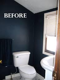 blue and black bathroom ideas bathroom design white tub corner design architecture tubs colors