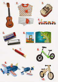 christmas gifts for male college students best images