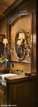 tuscan style bathroom ideas tuscan style bathrooms com mediterranean