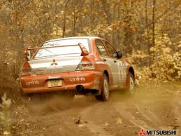mitsubishi evo rally wallpaper mitsubishi rally wallpapers mitsubishi rally stock photos
