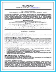 Resume Sample Data Scientist by Sample Of Bank Teller Resume With No Experience Http Www Fresh