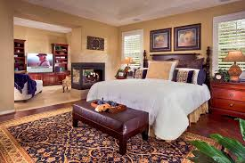 fireplace for bedroom double sided fireplace designs for your living room