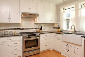 kitchen design for small houses kitchen kitchens kitchen design for small house small kitchen