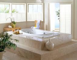 design your own bathroom design your own bathroom vanity jannamo