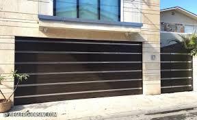 garage door garage door enchanting buying guide modern wood