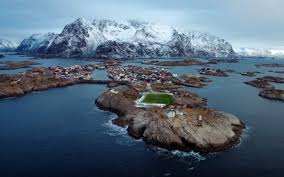 visit norway official travel guide to norway visitnorway com