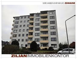 Kinoprogramm Bad Schwartau 2 Zimmer Wohnungen Zum Verkauf Am Mühlenteich Bad Schwartau