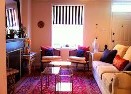 living room minimalist bohemian living room ideas with cream