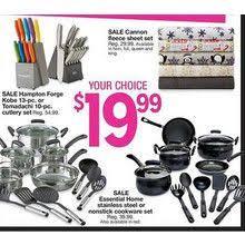 best black friday cookware deals 11 best k mart black friday 2015 images on pinterest black