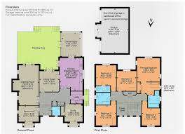west quay floor plan wellington quay east sussex waterfront holiday house