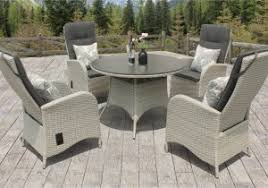Kettler Jarvis Recliner White Rattan Furniture Best Of Dining Room Rattan Side Chair