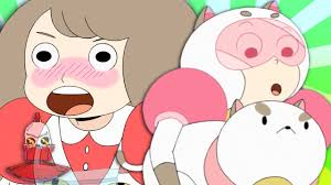 bee and puppycat launches crowdfunding campaign to create a full