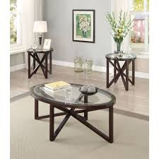 coaster fine furniture 5525 coffee table atg stores 52 best furniture tables images on pinterest occasional tables