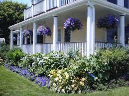 Wrap Around Porch Ideas Wrap Around Front Porch Landscaping Ideas Bonaandkolb Porch Ideas
