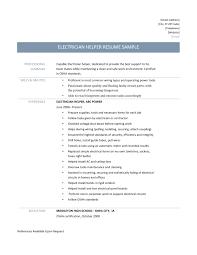 resume helper 2017 free resume builder quotes cosmetics27 us