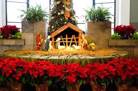 Commercial Indoor Christmas Decorations by Commercial Holiday And Christmas Decorating Gallery Sacksteder U0027s
