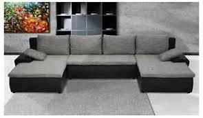 u sofa gã nstig stunning wohnzimmercouch mit schlaffunktion ideas barsetka info