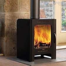 firebelly fb a bell fires u0026 stoves wood burning